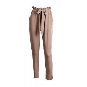 High_waist_brun