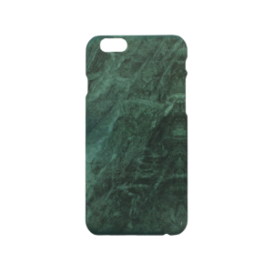 marblecover-grøn