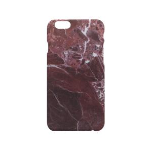 marblecover-rød