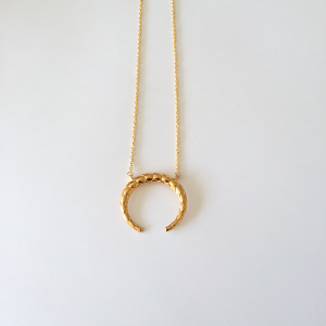 thea-halskæde-guld
