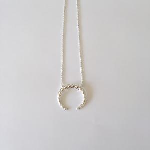 thea-halskæde-sølv