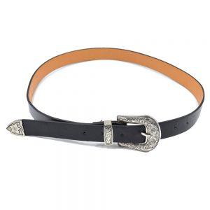 vintage_belt