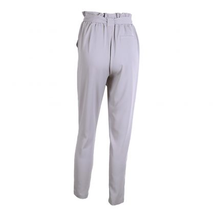 High_waist_grey_back