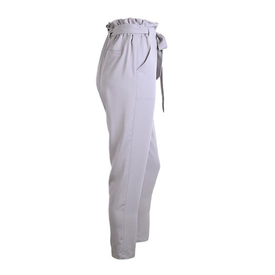 High_waist_grey_side