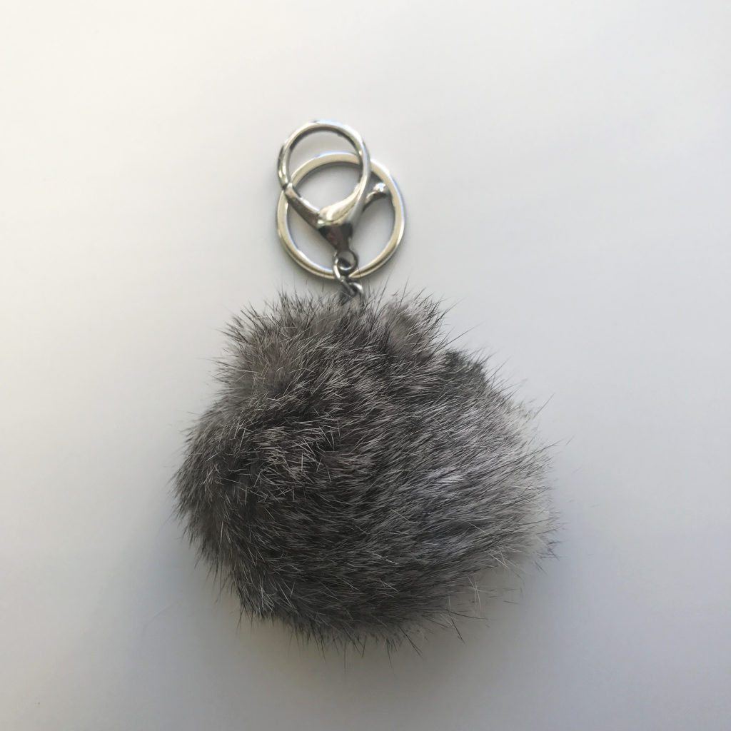 fur_grey