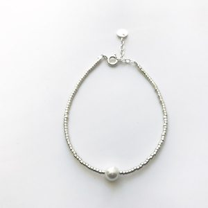 lu_silver