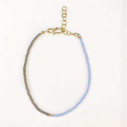 carry-bracelet_1
