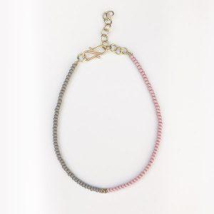 carry-bracelet_2