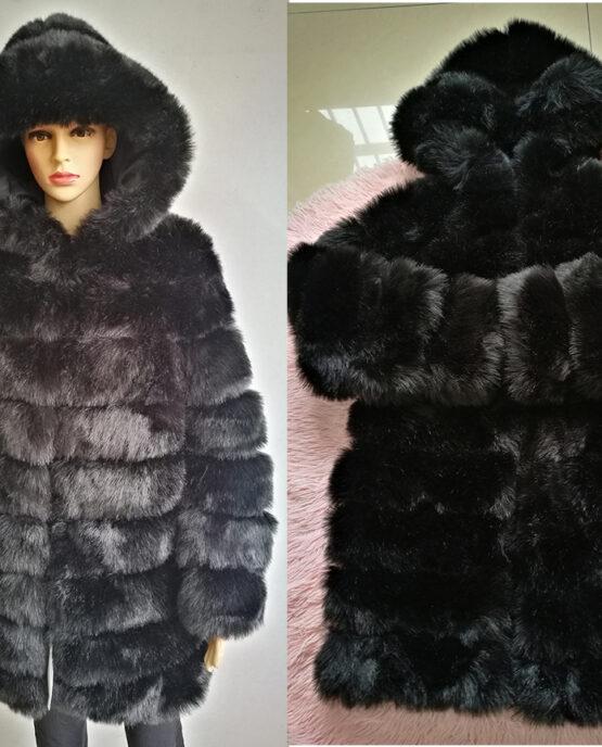 faux_fur_black