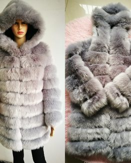 faux_fur_grey