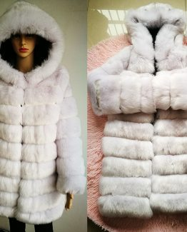 faux_fur_white