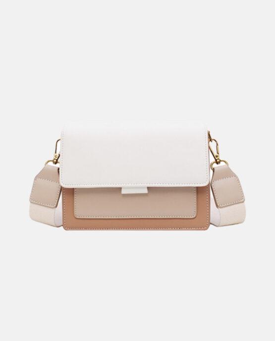 Lola Bag – Hvid